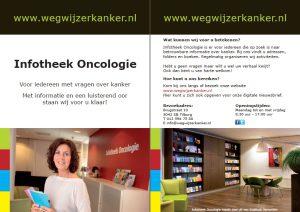Infotheek Oncologie